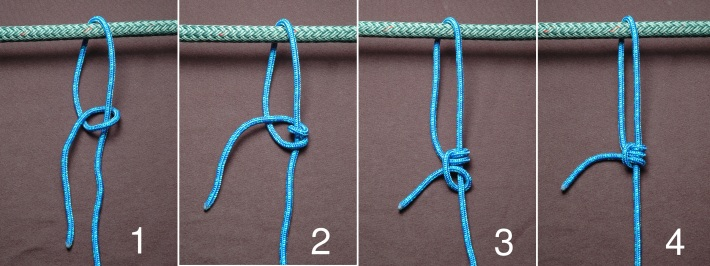 TautlineHitch-ABOK-1800-reversed