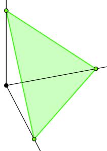 2D-simplexsvg